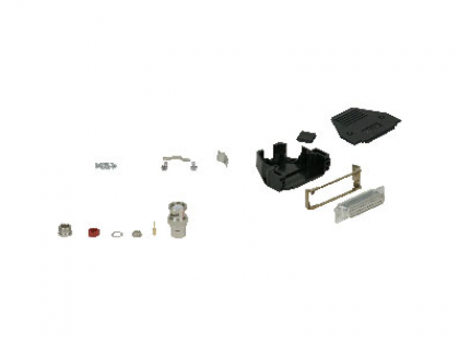 CK6400-S Connector kit