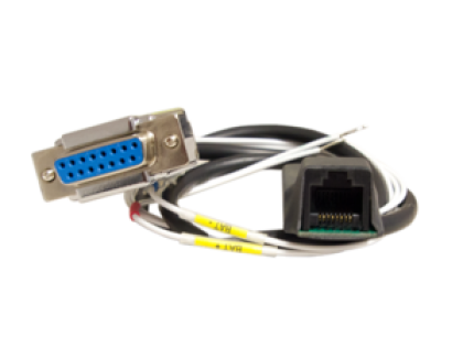 KBSX1 cable harness for KTX1