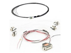 Cable harness AR62XX for standard headset
