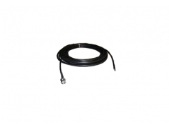 Cable for SP2000 (10m)