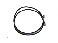 TRT antenna cable (2,5m)