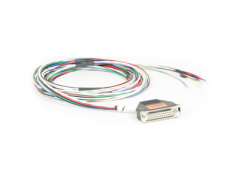 Cable harness AR62XX