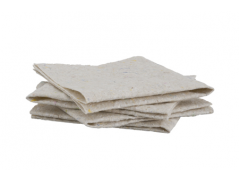 Cleaning Cloth bundle