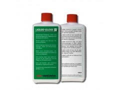 Liquid Gloss AS 500ml