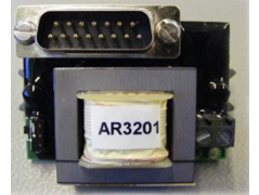 Adapter AR3201 - ATR833