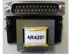 Adapter AR4201 - ATR833