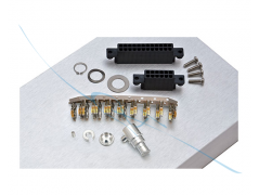 TT31 connector kit