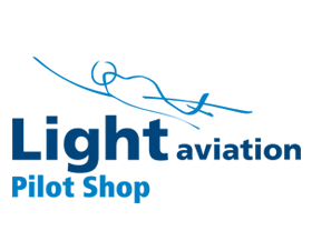 Light Aviation Pilot Shop